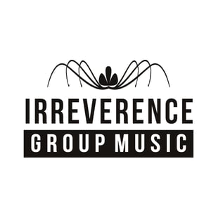 IRREVERENCE GROUP ID.jpg