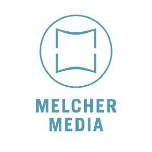 MELCHER MEDIA ID.jpeg