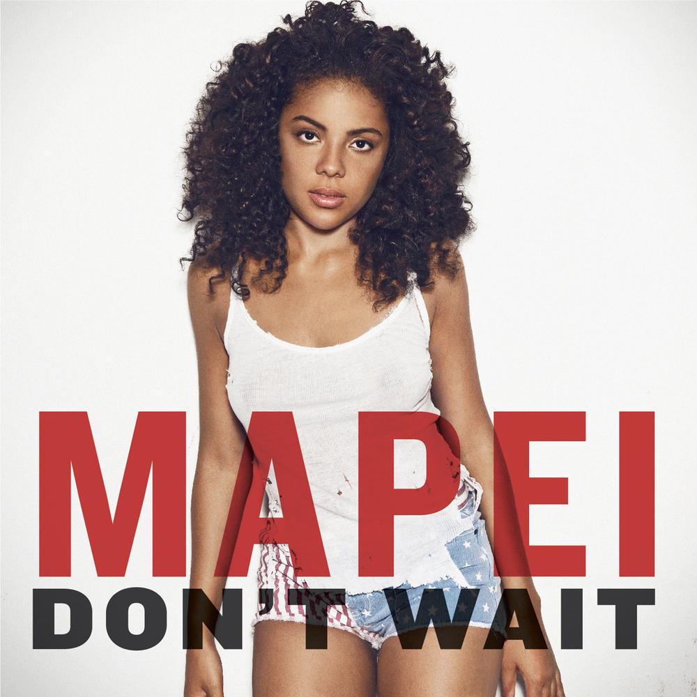 mapeidontwait ALBUM COVER.jpg