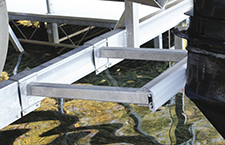 Boat-Lifts-Accessory-Page-Motor-Stop-Small-Content.jpg