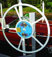 manual-winch-wheel-small.jpg