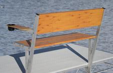 bench4.jpg