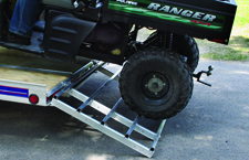 Trailer-Accessories-Folding-Ramp-Small-Content.jpg