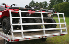Trailer-Accessories-Folding-Ramp-Small-Content-2.jpg