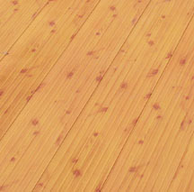Aluma-grain Decking.jpg
