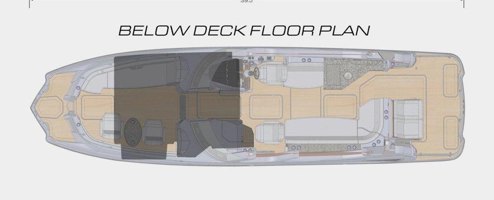 Afina-Belowdeck-Floorplan-1024x416.jpg