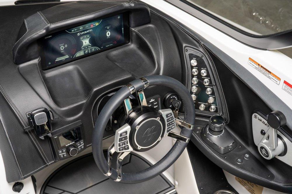 control-center-all.jpg