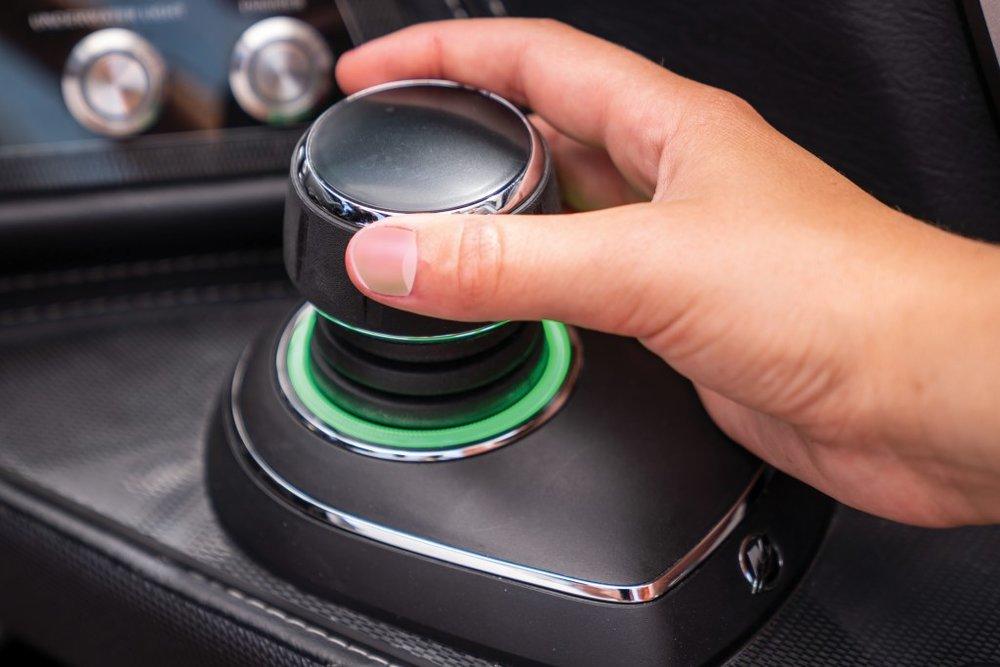 Joystick-Steering-11-18.jpg