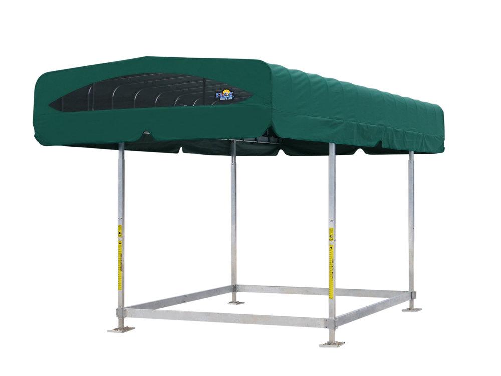 docks-floe-freestanding-canopy.jpg