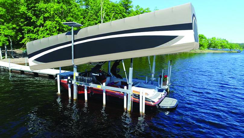 boat-lift-paradise-docks-canopy.jpg