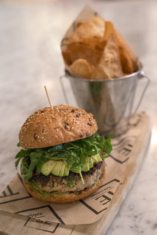 Hand Chopped Ahi Tuna Burger 1 web.jpg