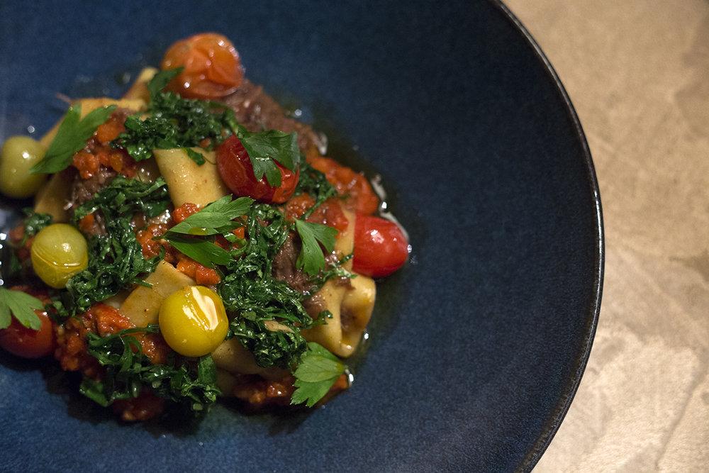 Sage Heirloom Tomato Pasta 2, Jenn Smulo_web.jpg