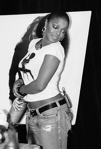 Janet_Jackson.jpg