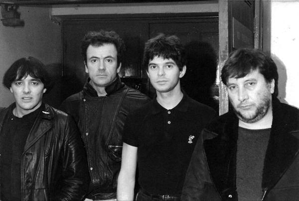 TheStranglers-London-1985.jpg