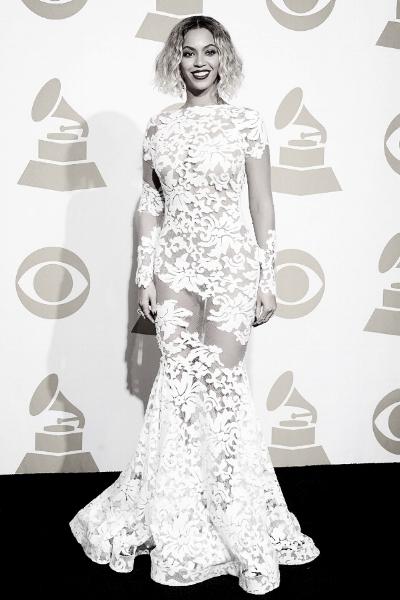Beyonce_Michael_Costello_Gown_Grammys.jpg