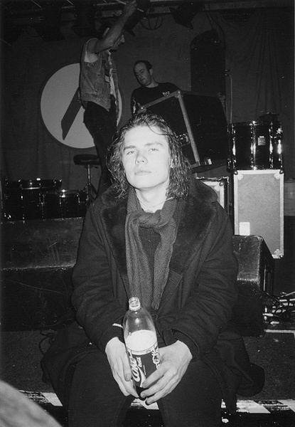 corgan 1992.jpg
