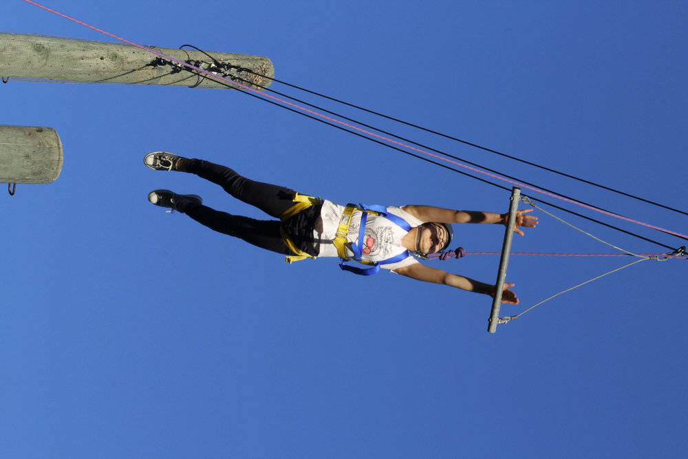 Ropes-Course-006.jpg