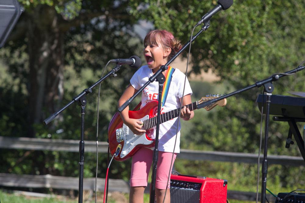 GirlsRockDayCamp_Rockinoutatthesantaynezbandofchumashindianreservation.jpg