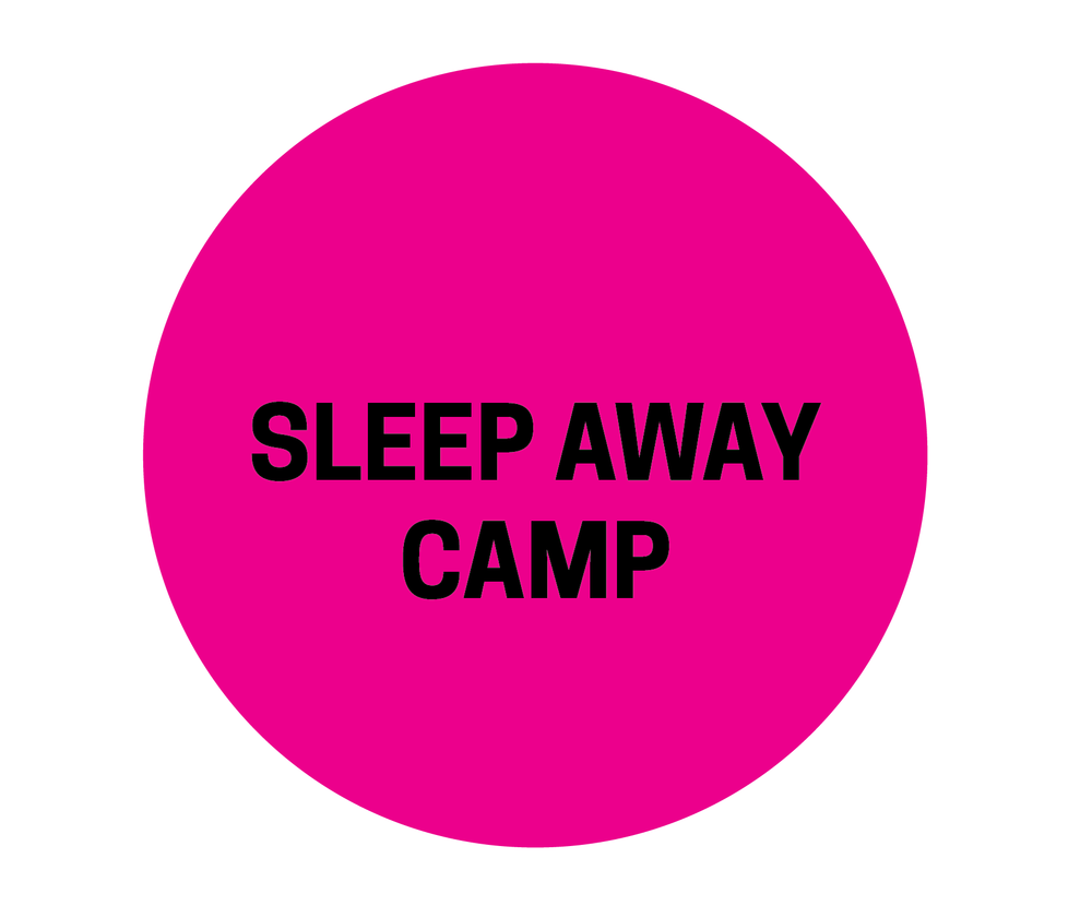 Sleepaway-01.png