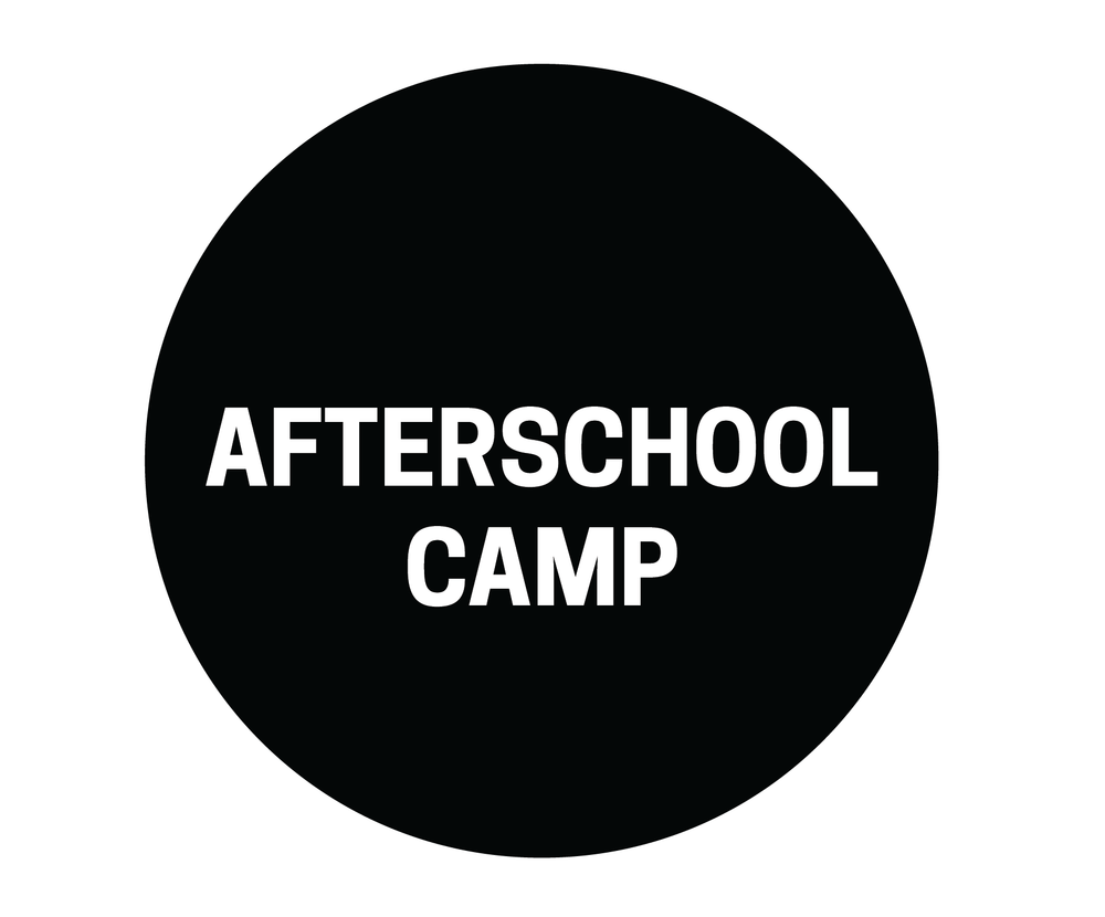 afterschool-01.png