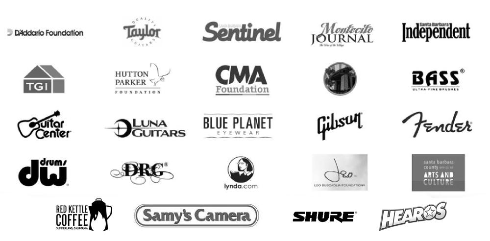 New-Logos-01.png