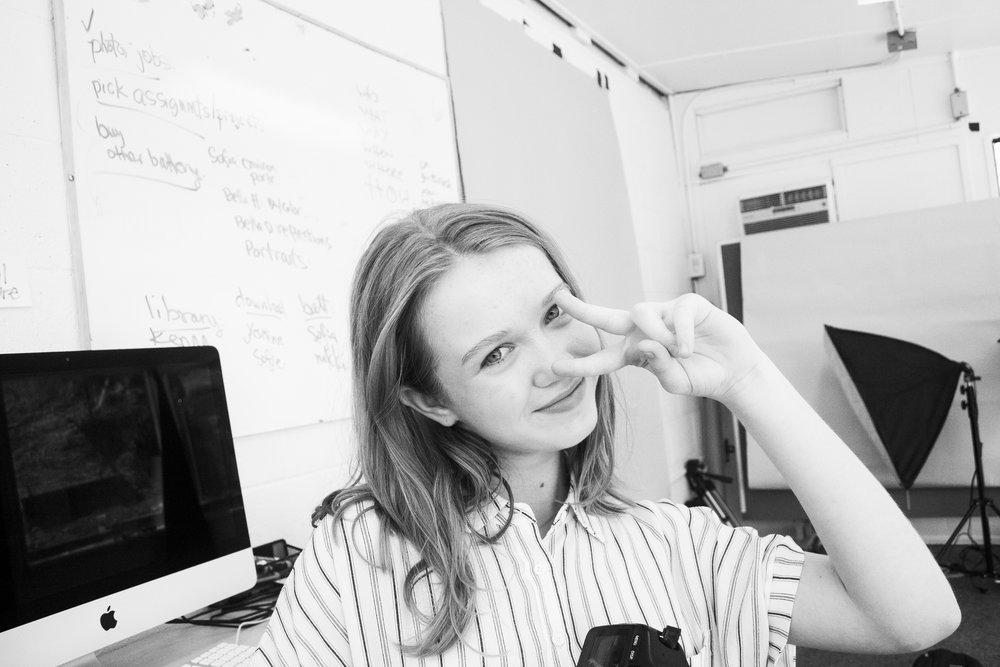 Lily__MG_1338.jpg