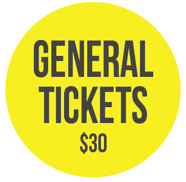 For every general ticket purchase - one free youth ticket is provided.  For additional children tickets please purchase additional children tickets for $15 each on the Lobero Website.