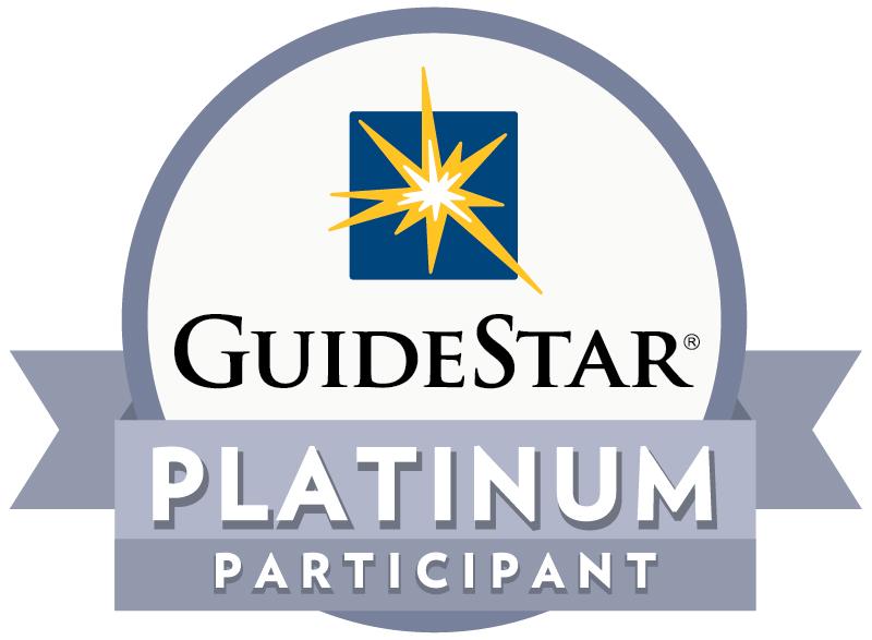 GuideStar_Platinum_seal-LG.jpg