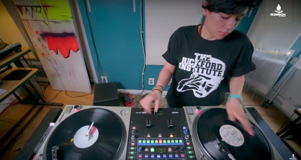 DJ-Perly-Drive-1204x642.jpg