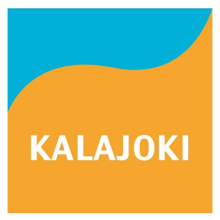 3121-Kalajoki-logo.jpg
