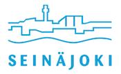 c-logo1-sjoki-306x200.png