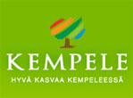 c3-Kempelelogo.jpg