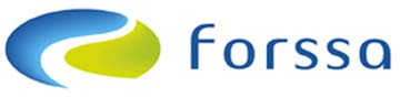 Forssa_logo.jpg