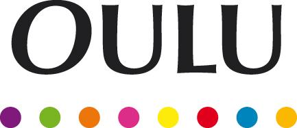 Oulu_logo.jpg