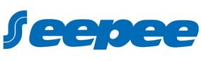 Eepee_logo.jpg