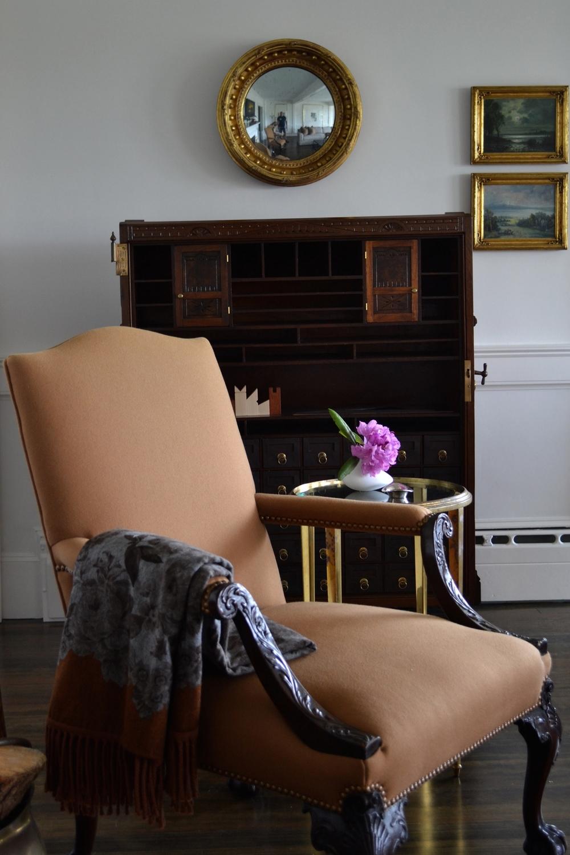 New.Chair.DSC_0877.jpg