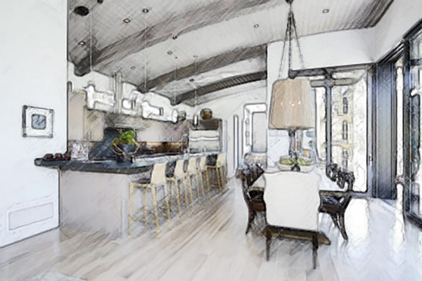 New_Final-MT Contemporary-Kitchen Rendering_web.jpg