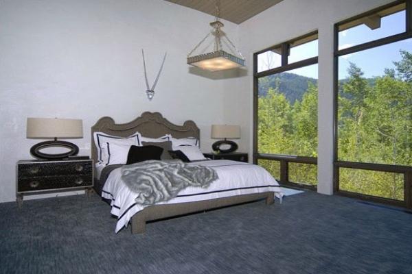 New.Bedroom.Deer.107204_web_010.jpg