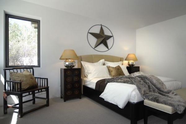 New.Bedroom.Star.107204_web_011.jpg