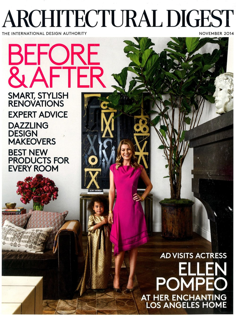 Architectural Digest Cover-Page 1.jpg
