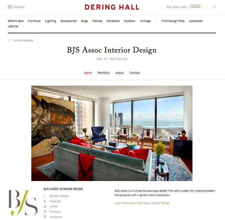 Dering Hall-Page 16.jpg