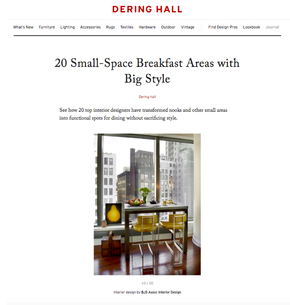 Dering Hall Breakfast Nook-Page 22.jpg