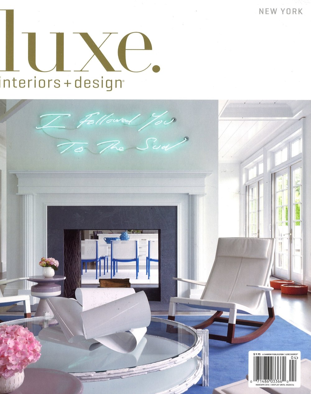 Luxe Magazine Cover- Page 20.jpg