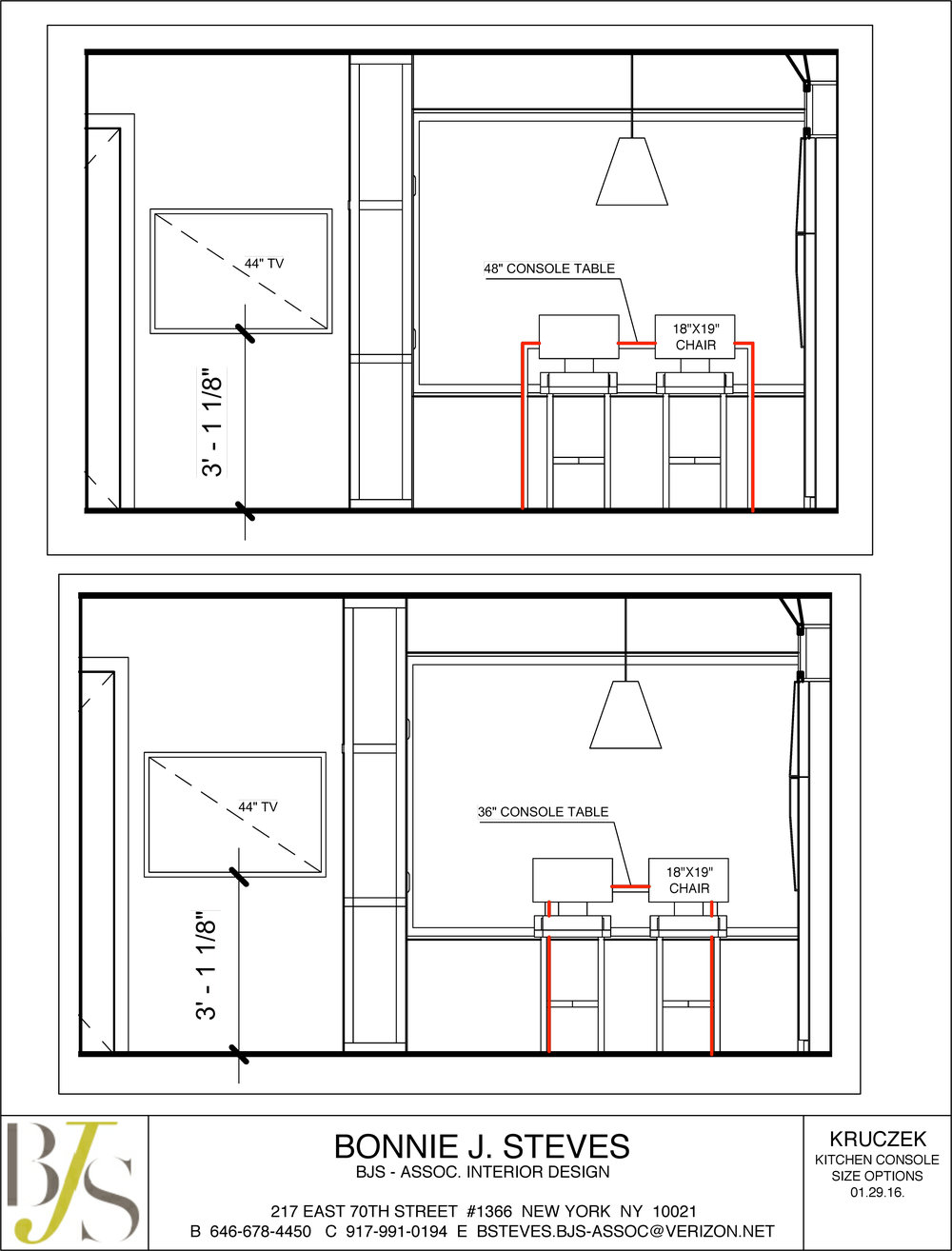KRUCZEK-KITCHEN CONSOLE DIMENSIONS-01.29.16.jpg