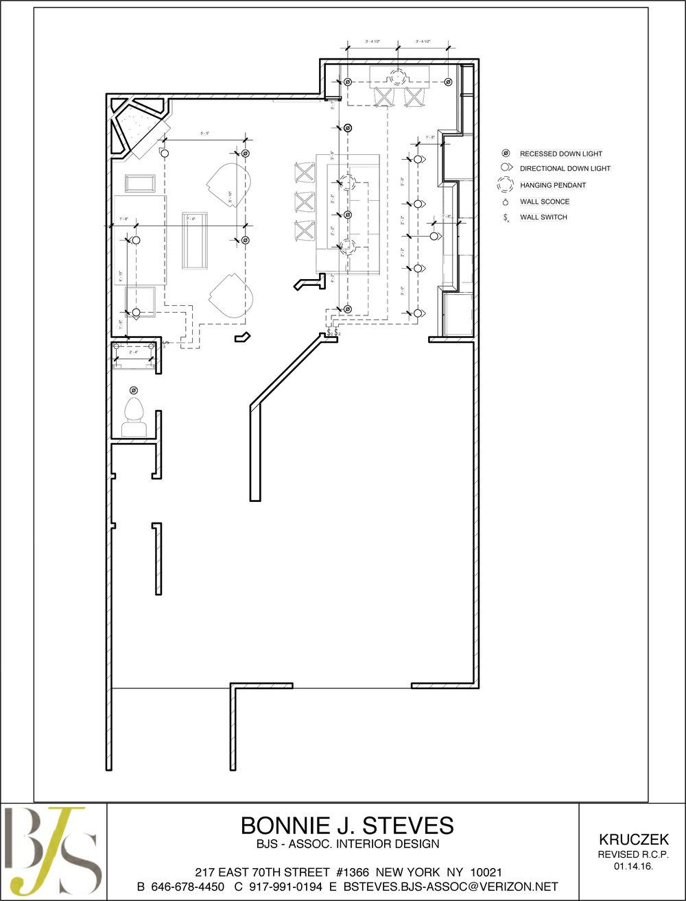 KRUCZEK-REVISED R.C.P.-01.14.16.jpg
