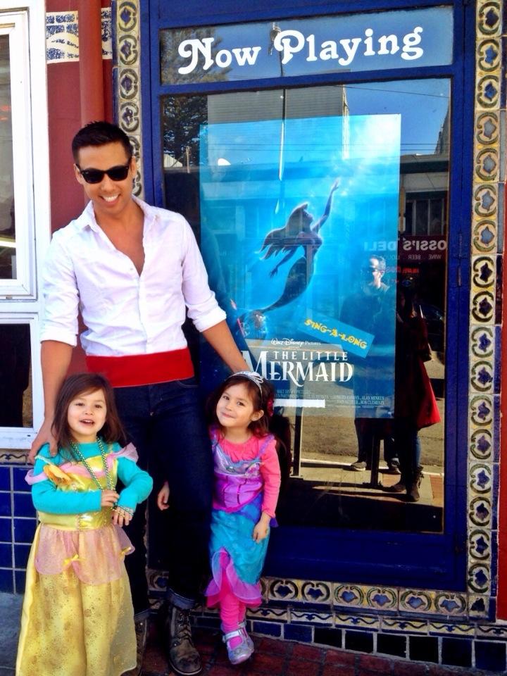 little mermaid - nieces.jpg