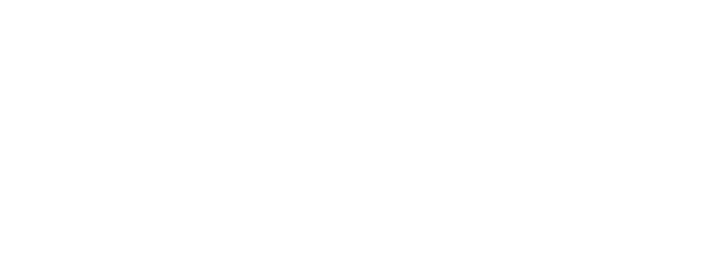 Select1 Property Management