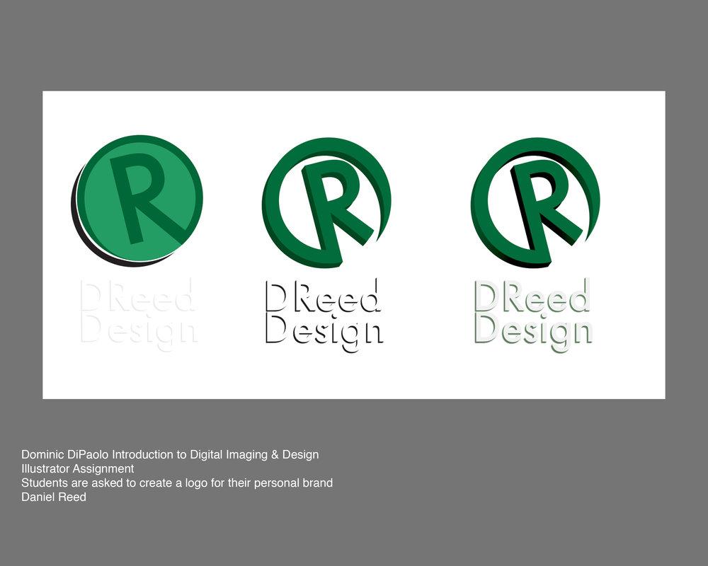 REED logo.jpg