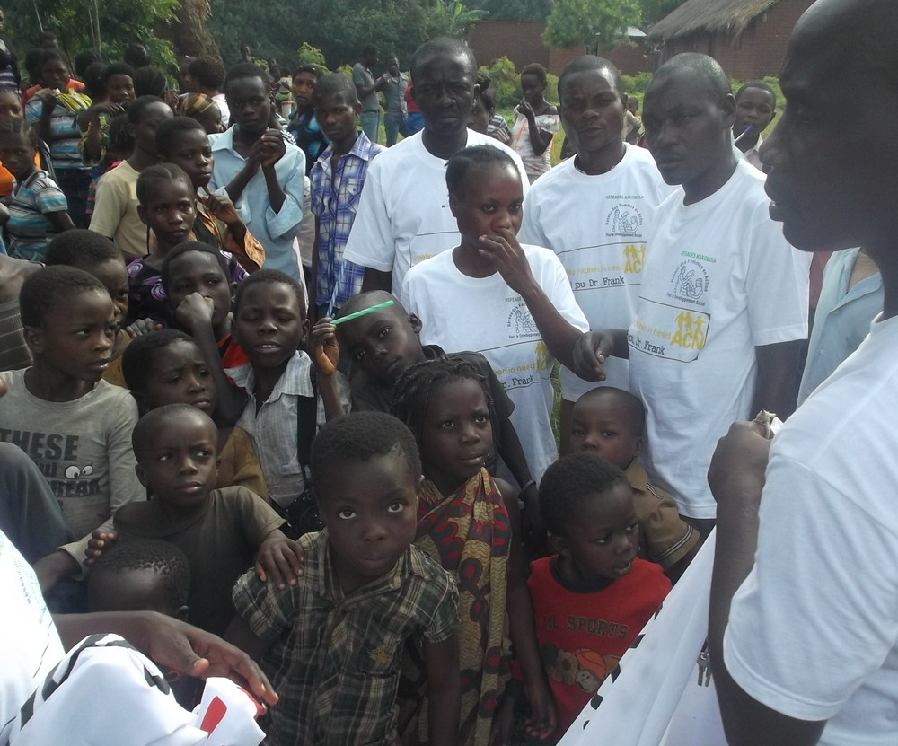 Congo pic.jpg