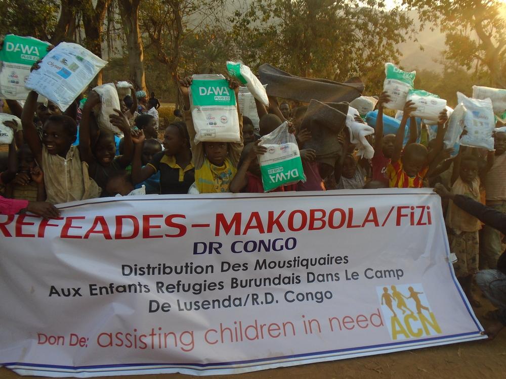REFEADES assisting Burundi refugees.jpg